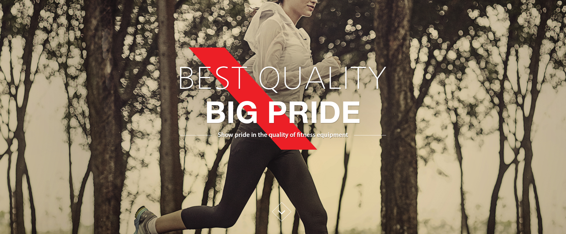 BEST QUALITY BIG PRIDE